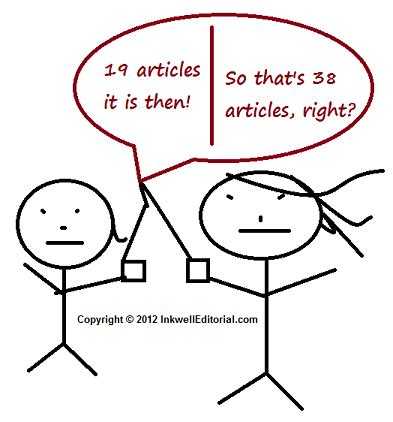 Is education a right or privilege essay